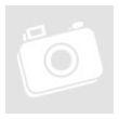 Rózsalonc (Weigela)