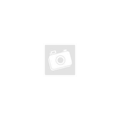 Karácsonyi asztaldísz gömb gyertyával